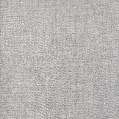F2186 Fog Fabric: E69, NEUTRAL, TAN, WOVEN