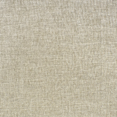F2188 Fog Fabric: E69, NEUTRAL, TAN, SOFT, TEXTURED