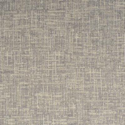 F2189 Fog Fabric: E69, NEUTRAL, TAN, TEXTURE, TEXTURED, SOFT, GREY, GRAY