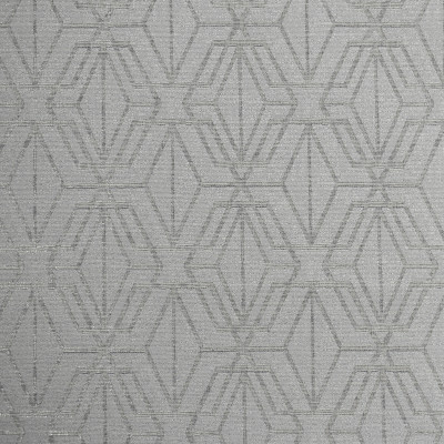 F2194 Platinum Fabric: E69, NEUTRAL, TAN, GOLD, SHINY, PATTERN, GEOMETRIC, GATSBY, DIAMOND, DIAMONDS, TRIANGLE, TRIANGLES, HEXAGON, HEXAGONS