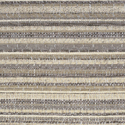 F2195 Sand Fabric: E69, NEUTRAL, TAN, STRIPE, STRIPES, WOVEN, OLIVE GREEN, TEXTURE, TEXTURED