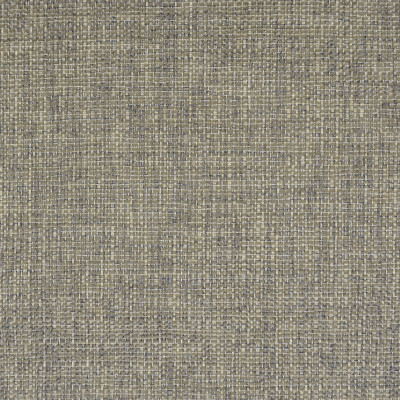 F2197 Fog Fabric: E87, E69, NEUTRAL, TAN, WOVEN, TEXTURE, TEXTURED, SOLID TEXTURE, SOLID TEXTURED, SOLID CHUNKY TEXTURE, CHUNKY, WOVEN PLAIN, NEUTRAL PLAIN, NEUTRAL WOVEN PLAIN, BEIGE, CREAM