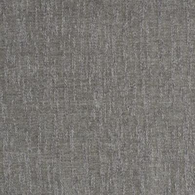 F2199 Zinc Fabric: E69, NEUTRAL, TAN, SOFT