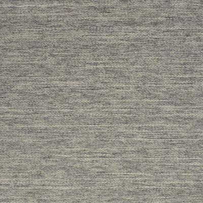 F2203 Fog Fabric: E69, NEUTRAL, TAN, TEXTURE, TEXTURED, SOFT