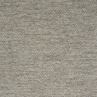 F2204 Stone Fabric: E69, NEUTRAL, TAN, GREEN, OLIVE GREEN, WEAVE, WOVEN, TEXTURE, TEXTURED, GREEN WOVEN, OLIVE GREEN WOVEN, CREAM WOVEN, WOVEN GREEN AND CREAM, WOVEN CREAM AND GREEN
