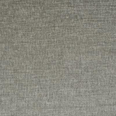 F2206 Moonstruck Fabric: E83, E69, SOLID, CHENILLE, GRAY, GREY, SILVER
