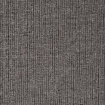 F2210 Zinc Fabric: E69, NEUTRAL, GREY, GRAY, STRIPE, STRIPES, SOFT, CHENILLE, OLIVE GREEN, GREEN