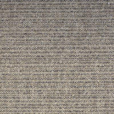 F2211 Mushroom Fabric: E87, E69, NEUTRAL, TAN, WOVEN, HERRINGBONE, TEXTURE, TEXTURED
