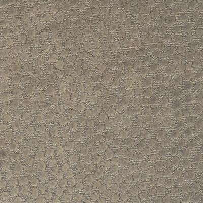 F2212 Putty Fabric: E69, NEUTRAL, TAN, BEIGE, CREAM, DOT, DOTS, POLKA DOTS, TEXTURE, TEXTURED, SOFT