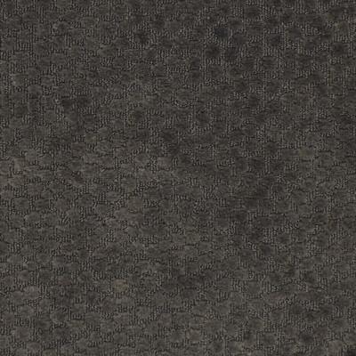 F2214 Truffle Fabric: E69, NEUTRAL, DOT, DOTS, POLKA DOTS, POLKA DOT, TEXTURE, TEXTURED, TEXTURED DOTS, SOFT
