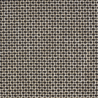 F2215 Mocha Fabric: E69, NEUTRAL, TAN, GREY, GRAY, WEAVE, WOVEN, GEOMETRIC