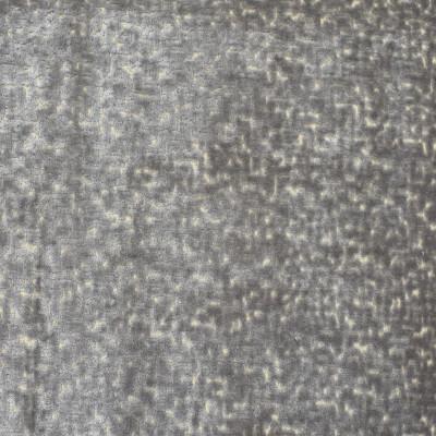 F2218 Ash Fabric: E69, NEUTRAL, GREY, GRAY, SILVER, SOFT, VELVET, TEXTURE, TEXTURED, TEXTURED VELVET, VELVET TEXTURE