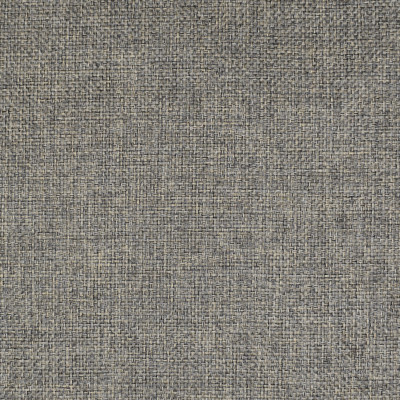 F2219 Fog Fabric: E69, NEUTRAL, GREY, GRAY, WOVEN, WEAVE, TEXTURE, TEXTURED