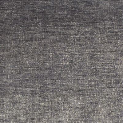 F2222 Gold Fabric: E69, NEUTRAL, GREY, GRAY, SILVER, SOFT, SHINY, SHINE, SPARKLE, SPARKLY, SHIMMER, SHIMMERY, TEXTURE, TEXTURED