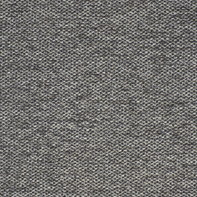 F2225 Granite Fabric: E69, NEUTRAL, GRAY, GREY, BLUE WOVEN, SILVER, SILVER WOVEN, WOVEN, TEXTURE, TEXTURED