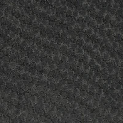 F2226 Slate Fabric: E69, NEUTRAL, GRAY, DOTS, DOT, POLKA DOT, POLKA DOTS, GRAY POLKA DOTS, SOFT, TEXTURE, TEXTURED