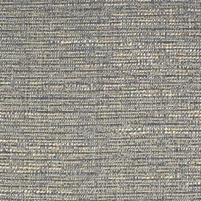 F2227 Dusk Fabric: E69, NEUTRAL, WOVEN, GREEN, CREAM, TAN
