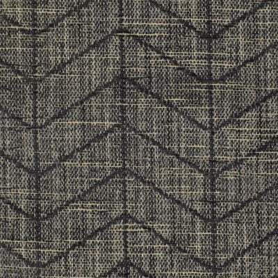 F2228 Smoke Fabric: E69, NEUTRAL, CHEVRON, GRAY, GREY, WOVEN, TEXTURE, TEXTURED, GEOMETRIC
