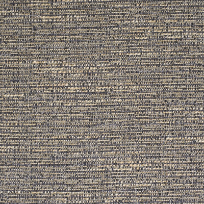 F2233 Storm Fabric: E69, NEUTRAL, TAN, BEIGE, GRAY, GREY, TEXTURE, TEXTURED, WEAVE, WOVEN