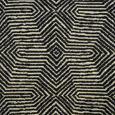 F2239 Black Fabric: E69, NEUTRAL, BEIGE, TAN, BLACK, BLACK TEXTURE, BLACK TEXTURED, WEAVE, WOVEN, CHEVRON