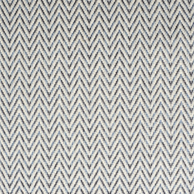 F2259 Smoke Fabric: E70, CHEVRON, WOVEN CHEVRON, BLUE CHEVRON, BLUE AND GRAY CHEVRON, SOFT BLUE CHEVRON, SOFT BLUE WOVEN, SKY BLUE CHEVRON, SKY BLUE WOVEN