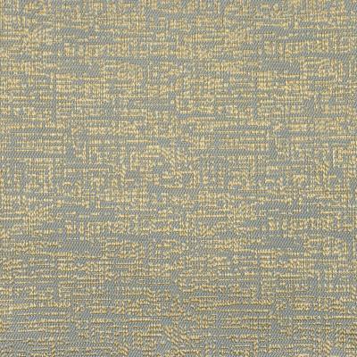F2265 Spa Fabric: E70, SPA BLUE WOVEN, MINERAL BLUE TEXTURE, WOVEN , SPA BLUE WOVEN, MINERAL BLUE WOVEN, TEXTURE