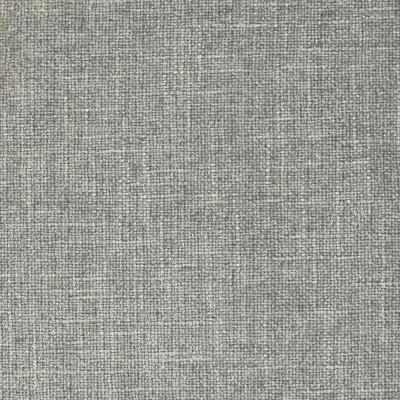 F2266 Fog Fabric: E70, GRAY CHENILLE, GRAY WOVEN, FOG CHENILLE, FOG WOVEN, MIST WOVEN, MIST CHENILLE