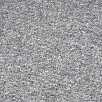 F2268 Mineral Fabric: E70, BLUE TEXTURED WOVEN, MINERAL TEXTURED WOVEN, SPA TEXTURED WOVEN, BLUE GRAY TEXTURED WOVEN, TEXTURE, WOVEN, CHENILLE, WOVEN CHENILLE