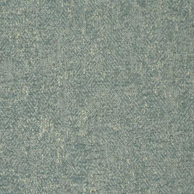 F2270 Cerulean Fabric: E70, BLUE TEXTURE, TEXTURED WOVEN, BLUE WOVEN TEXTURE, TEAL WOVEN, TEAL TEXTURE, TEAL CHENILLE TEXTURE, BLUE CHENILLE TEXTURE