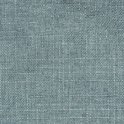 F2271 Slate Fabric: E70, BLUE WOVEN, SOLID WOVEN, BASKETWEAVE, BLUE BASKETWEAVE, SLATE, SOLID BLUE WOVEN