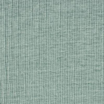 F2276 Mineral Fabric: E98, E70, TEXTURED BLUE, BLUE TEXTURE, BLUE STRIPE TEXTURE, BLUE CHENILLE, TEXTURED BLUE CHENILLE, BLUE CHENILLE STRIPE