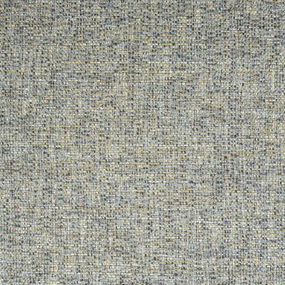F2278 Mineral Fabric: E70, BLUE TEXTURED WOVEN, MINERAL TEXTURED WOVEN, SPA TEXTURED WOVEN, BLUE GRAY TEXTURED WOVEN, TEXTURE, WOVEN