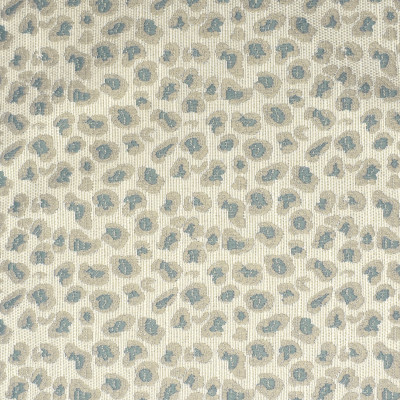 F2279 Spa Fabric: E70, ANIMAL SKIN, ANIMAL, SKIN,  BLUE, TEAL, TEAL ANIMAL PRINT, BLUE ANIMAL PRINT, ANIMAL PRINT WOVEN, BLUE ANIMAL WOVEN, TEAL ANIMAL WOVEN