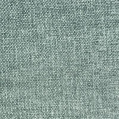 F2281 Mist Fabric: E84, E70, TEAL, CHENILLE, SOLID CHENILLE, SOLID TEAL, SOLID TEAL CHENILLE