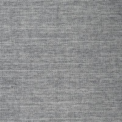 F2283 Mineral Fabric: E70, BLUE CHENILLE, BLUE WOVEN, SLATE BLUE CHENILLE, SLATE CHENILLE, CHENILLE, WOVEN
