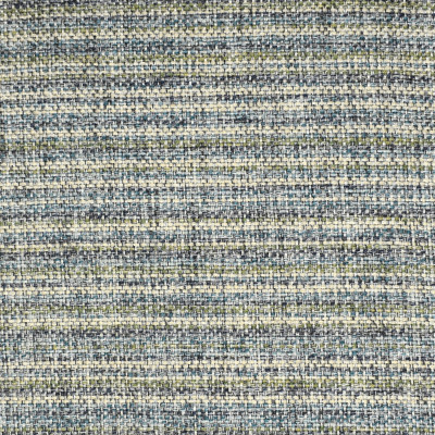 F2284 Baltic Fabric: E70, BLUE WOVEN TEXTURE, TURQUOISE TEXTURE, TEAL TEXTURE, MULTI COLORED TEXTURE, BLUE TWEED, TURQUOISE TWEED, TEAL TWEED, MULTICOLORED TWEED