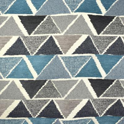 F2294 Niagara Fabric: E70, BLUE GEOMETRIC, BLUE CHENILLE, BLUE GEOMETRIC CHENILLE, TEAL GEOMETRIC, TEAL CHENILLE, TEAL GEOMETRIC CHENILLE, BLUE AND GRAY GEOMETRIC, TEAL AND GRAY GEOMETRIC
