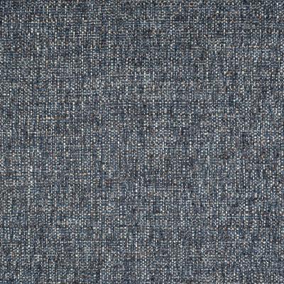 F2295 Indigo Fabric: E88, E70, BLUE WOVEN TEXTURE, INDIGO WOVEN TEXTURE, CHENILLE WOVEN TEXTURE, BLUE CHENILLE TEXTURE, BLUE CHENILLE WOVEN, INDIGO WOVEN