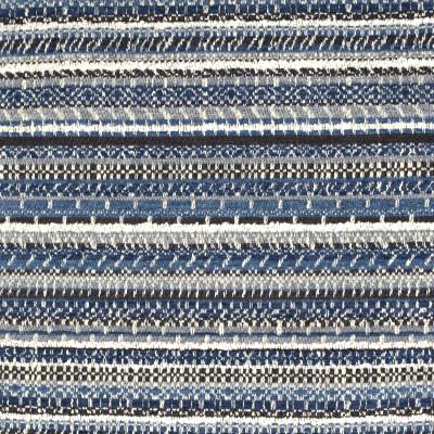 F2298 Chambray Fabric: E70, WOVEN STRIPE, BLUE WOVEN STRIPE, TEXTURED WOVEN STRIPE, BLUE TEXTURED WOVEN, BLUE STRIPE TEXTURE