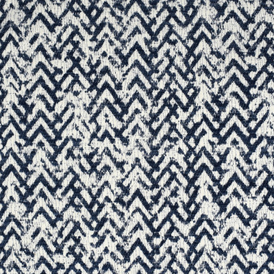F2299 River Fabric: E70, BLUE WOVEN, BLUE CHEVRON, BLUE WOVEN CHEVRON, CHEVRON TEXTURE, BLUE TEXTURED CHEVRON