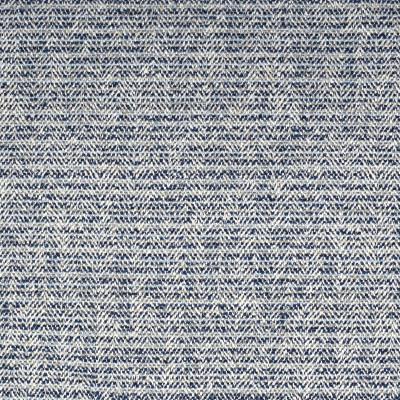 F2300 Ink Fabric: E70, BLUE HERRINGBONE, HERRINGBONE TEXTURE, BLUE WOVEN HERRINGBONE, BLUE TEXTURE HERRINGBONE, WOVEN BLUE HERRINGBONE