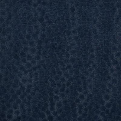 F2301 Navy Fabric: E70, BLUE DOT VELVET, NAVY DOT VELVET, INDIGO DOT VELVET, OCEAN DOT VELVET