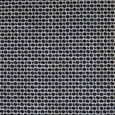 F2302 Indigo Fabric: E70, NAVY CHUNKY TEXTURE, CHUNKY WOVEN, CHUNKY TEXTURE, INDIGO WOVEN TEXTURE, BLUE WOVEN TEXTURE
