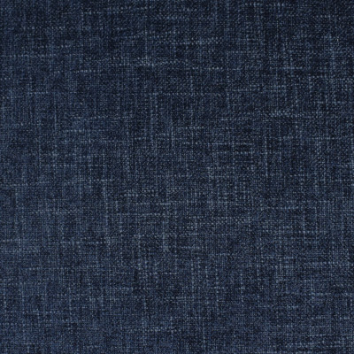 F2307 Lake Fabric: E70, NAVY CHENILLE, BLUE CHENILLE, LAKE CHENILLE, MIDNIGHT CHENILLE, CHENILLE SOLID