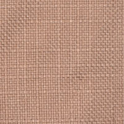 F2325 Blush Fabric: E71, LIGHT PINK, PINK SOLID, SOLID PINK WOVEN, LIGHT PINK WOVEN, SOLID BLUSH, SOLID BLUSH WOVEN