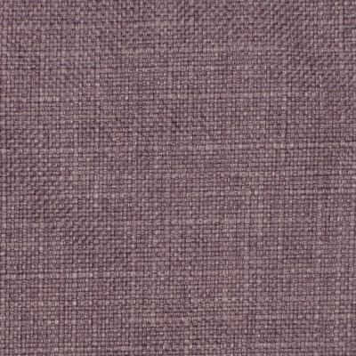 F2329 Lavendar Fabric: E71, LIGHT PURPLE, PURPLE SOLID, SOLID LAVENDER WOVEN, LIGHT PURPLE WOVEN, LAVENDER
