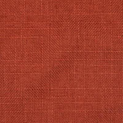 F2336 Coral Fabric: E71, SOLID PINK WOVEN, SOLID CORAL, WOVEN SOLID, CORAL, SOLID ORANGE WOVEN, CORAL SOLID