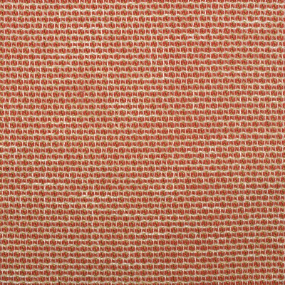 F2344 Orange Fabric: E71, ORANGE AND NEUTRAL WOVEN TEXTURE, WOVEN TEXTURE, ORANGE TEXTURE, ORANGE AND NEUTRAL, CORAL, CHUNKY TEXTURE