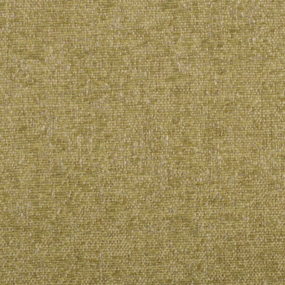 F2352 Citron Fabric: E71, TEXTURED WOVEN, SOLID GREEN WOVEN, SOLID GREEN TEXTURE, TEXTURED GREEN WOVEN, GREEN, TEXTURE