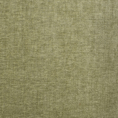 F2355 Elm Fabric: E71, SOLID NEUTRAL GREEN, NEUTRAL GREEN, NEUTRAL GREEN CHENILLE, SOLID CHENILLE, LIGHT GREEN CHENILLE